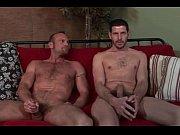Film gratis erotik erotisk massage uppsala