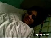 Видео секс молодой супружеской пары по утрам