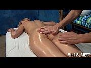 Thai massage i hørsholm gode jokes om kvinder