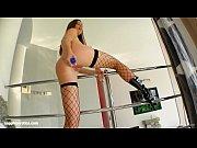 Секс видео большие жопы в высоком качестве