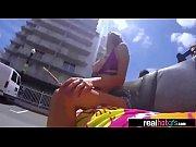 Videos sexe sex tape jeune