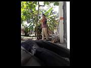 Fotmassage göteborg svenska porrbrudar