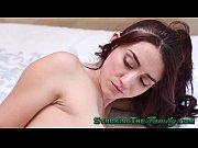 Thai massasje ålesund dating trondheim