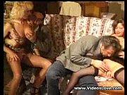 молодая мама и два негра порно
