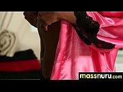 Store bryster prostituerede nordjylland