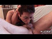 Massage erotique black massage erotique a rennes
