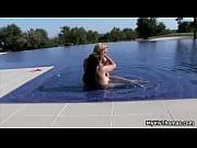 Tantra massage i stockholm thai massage solna