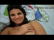 смотреть порно жена мастурбирует для мужа