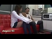 Секс с женчиной в постели видео
