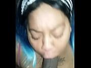 Vanilla Lamar Inn Memphis Tn (7)