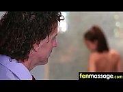 facesitting над женщиной торрент