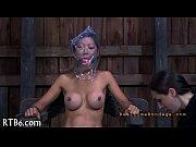 Deutsche pornofilme deutsche erotische filme