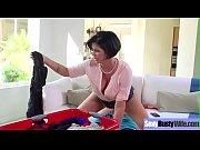Spa upplands väsby thai massage eskilstuna