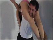 Dyre porno leona lorenzo porn