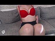 passion ru эротика порно кастинг