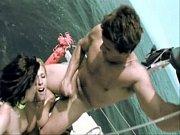 Thaimassage vasastan thaimassage just nu