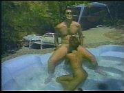 Sie sucht ihn erotik karlsruhe villa palazzo dorsten