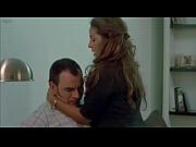Carolina Oliva - Sexo con amor (2003)