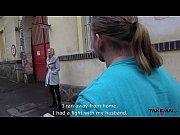 Massage helsingör adoos massage stockholm