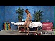 Sex med mogna kvinnor sex porno free