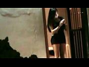 Prostitutas (Av. Constitucion Villahermosa Tabasco)