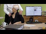 Erotisk homosexuell massage sverige finland escort