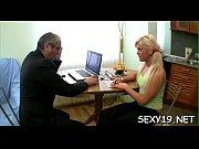 Escort homosexuell massage malmö lustkammaren