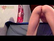 Как трахнит перет мужика порна