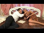 Puh seksi ilmaset seksi videot