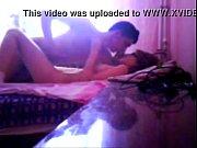 Stripper i aalborg behårede piger