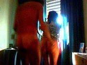 Thai massage brabrand damer der sutter pik