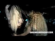 sabrina sabrok celeb biggest breast in costa rica,.