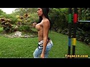 Gratis nakenbilder member gay bodycontact