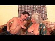 Porno ilmainen porno masseuse mature
