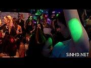 Sex video chat online hindi sexy film film