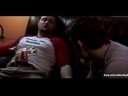 французский секс кино 2018