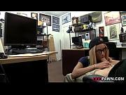 порно видео про враса