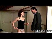 Lounas latina pornstar kokemus sisään espoo