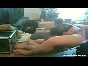 Sex massage eskorte jenter stavanger