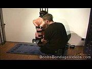 видео онлайн как занимаются сексом дома