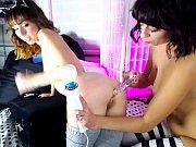 Sex pormo nude fotoshooting