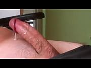 Смотреть видео секс зять секс с толстой старой тющай