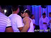 Escort tyresö thaimassage t gay centralen
