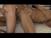 Norske pornobilder sex massage oslo