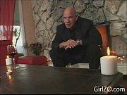Massage mand mand prostitueret randers