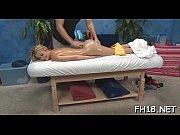 wet butt sex red latex фотоссесия