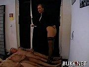 Svensk webcam sex gratis porr film