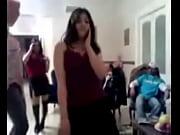 arab bellydancer sexy  dala3 girlfashion.c.la