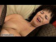 Find6 Xyz Slut Little Mischief Playing On Live Webcam