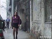 російські еротичні фільми порнофільми